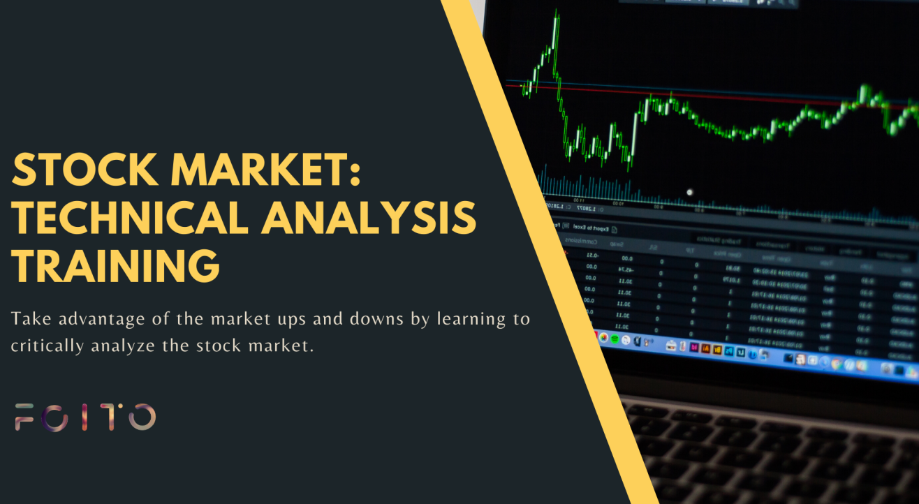 Stock Market: Technical Analysis Training