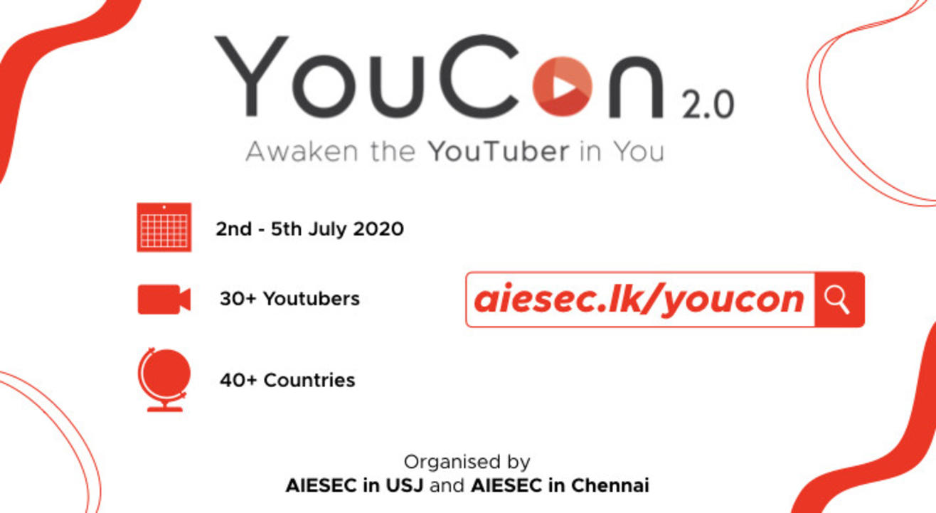 YouCon 2.0