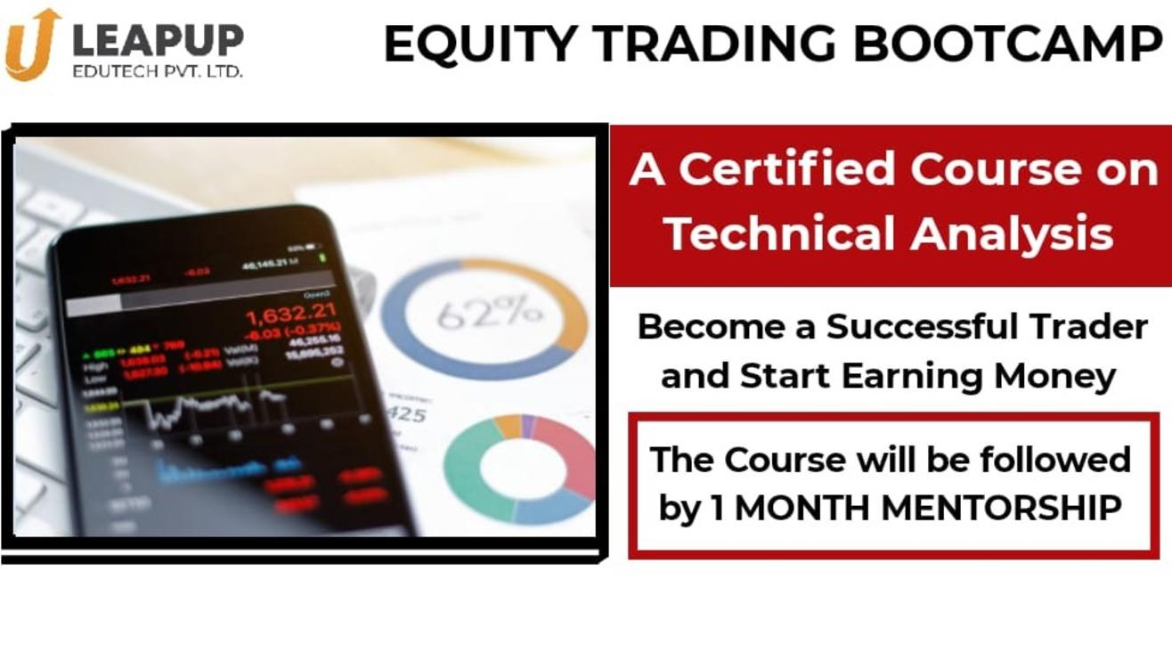 Equity Trading Bootcamp