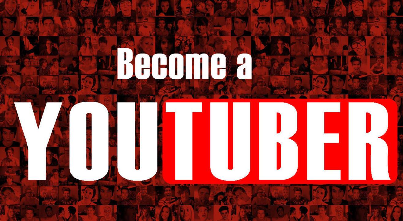 YouTube Marketing Masterclass