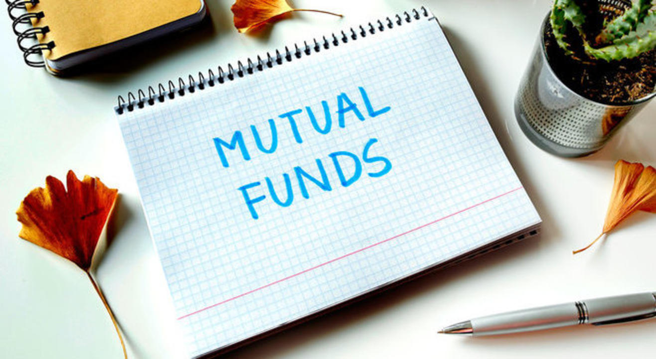 Learn to Pick the Right Fund