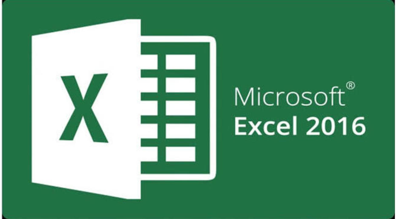 MS Excel - Basic and Intermediate