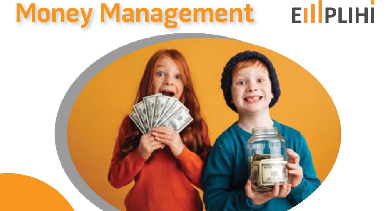 Money Management by EMPLIHI