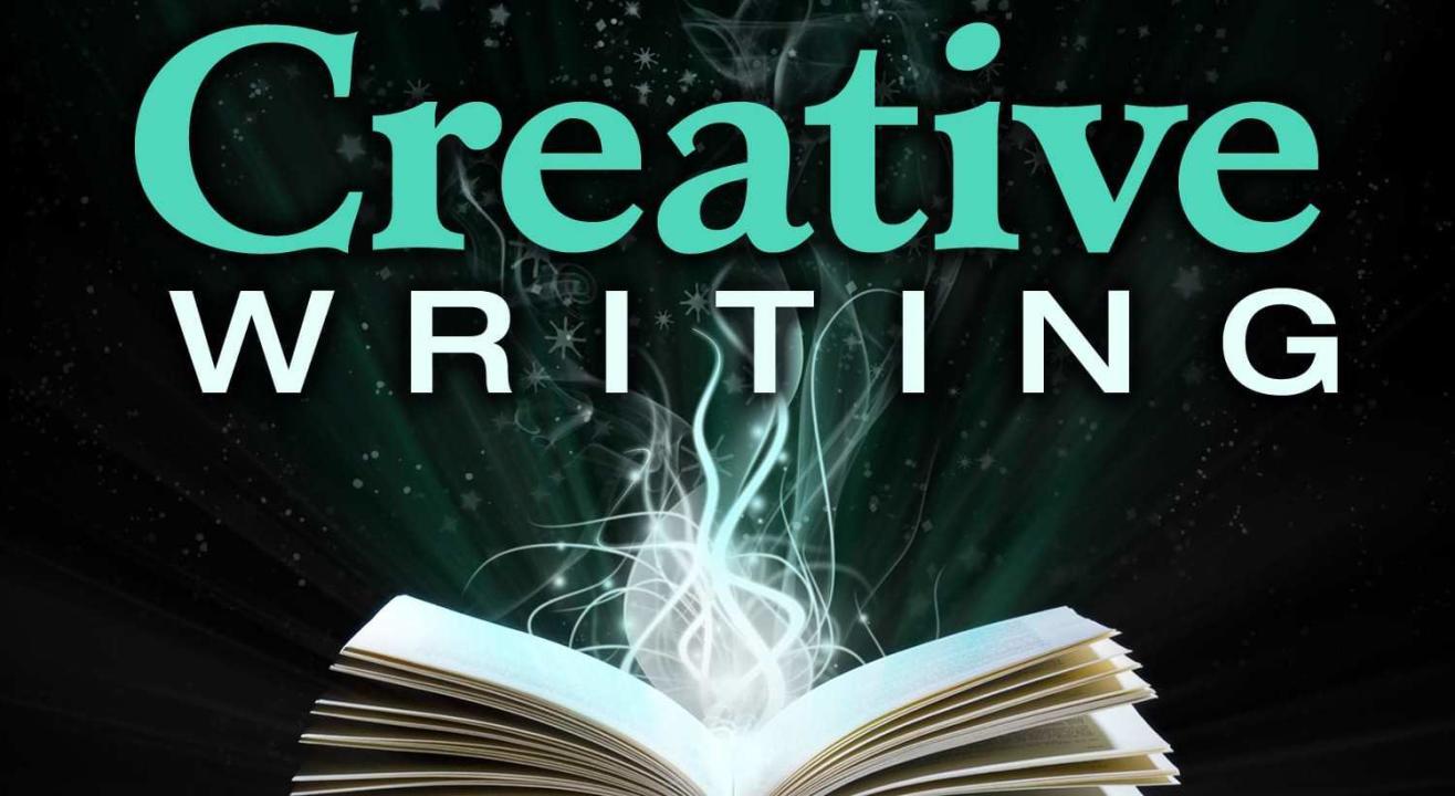 Beginners Writing Workshop