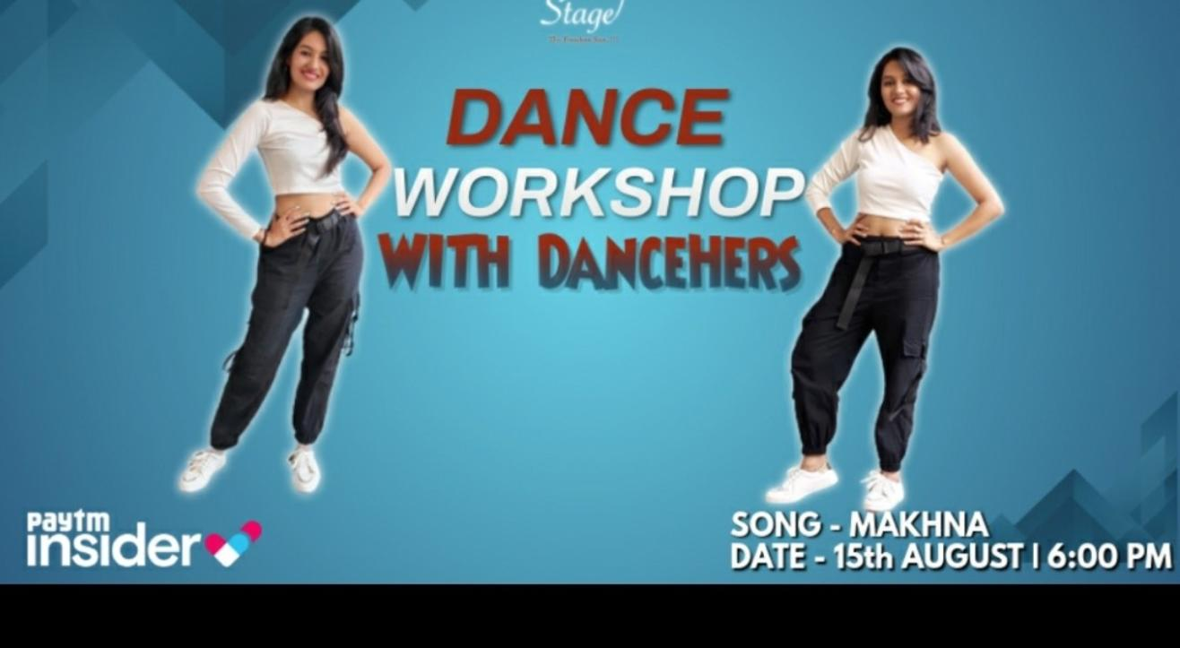 Dance Workshop (DanceHers)