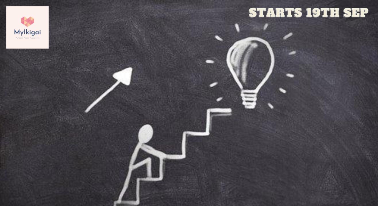 Business Coaching for aspiring and emerging entrepreneurs