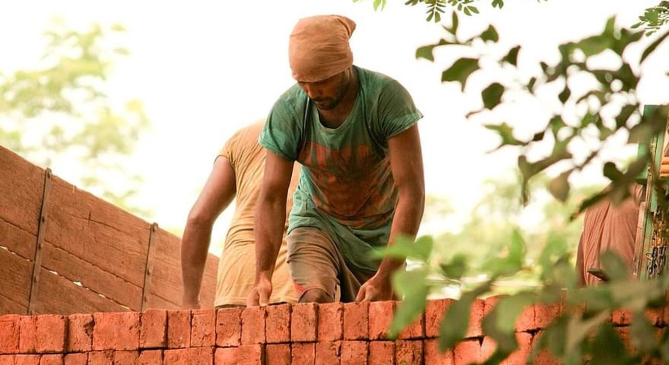 Help bridge the employment gap for migrant workers