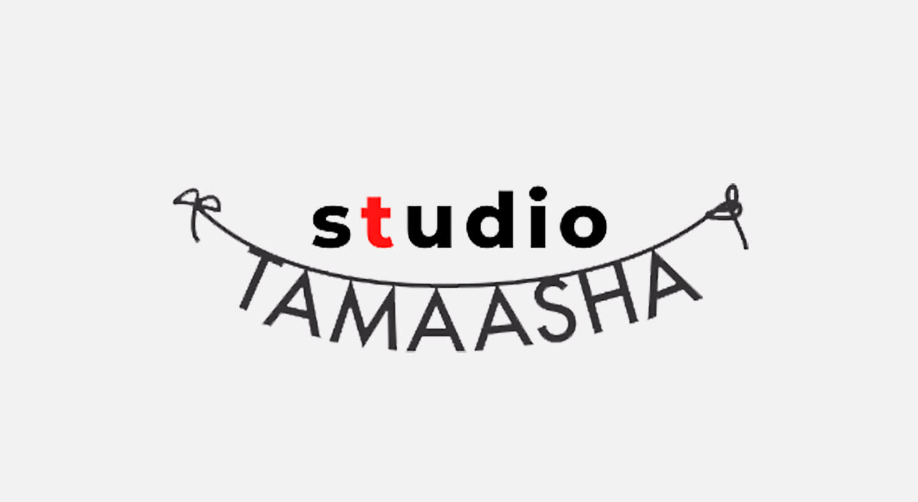 Studio Tamaasha goes digital with its theatre!