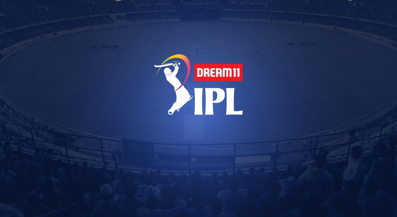 Dream 11 IPL 2020 • Match Schedules, Date, Time & Venue (Insider.in)