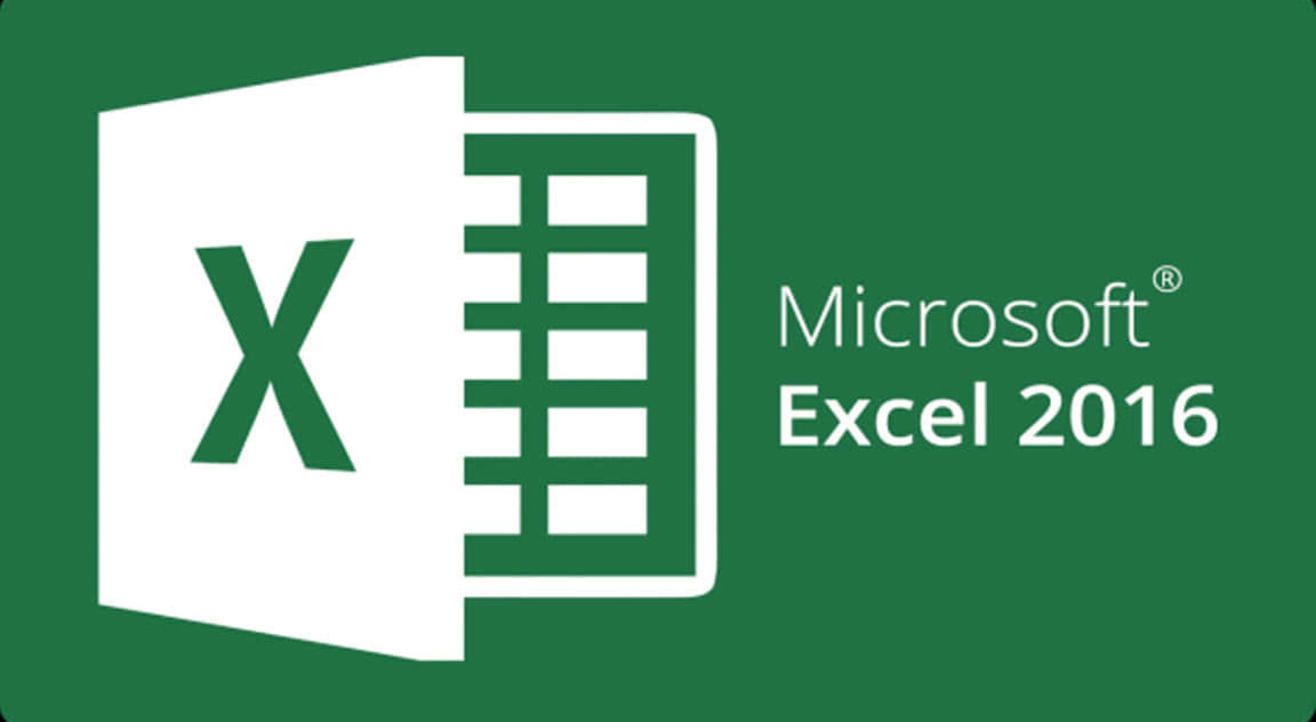 Ms Excel - Questions and Answers