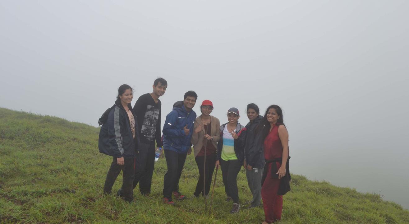 Sakleshpur Trek | Escape2explore