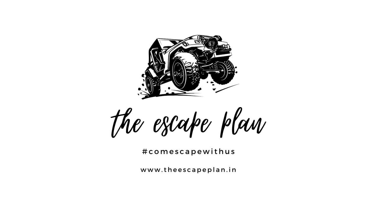 The Escape Plan