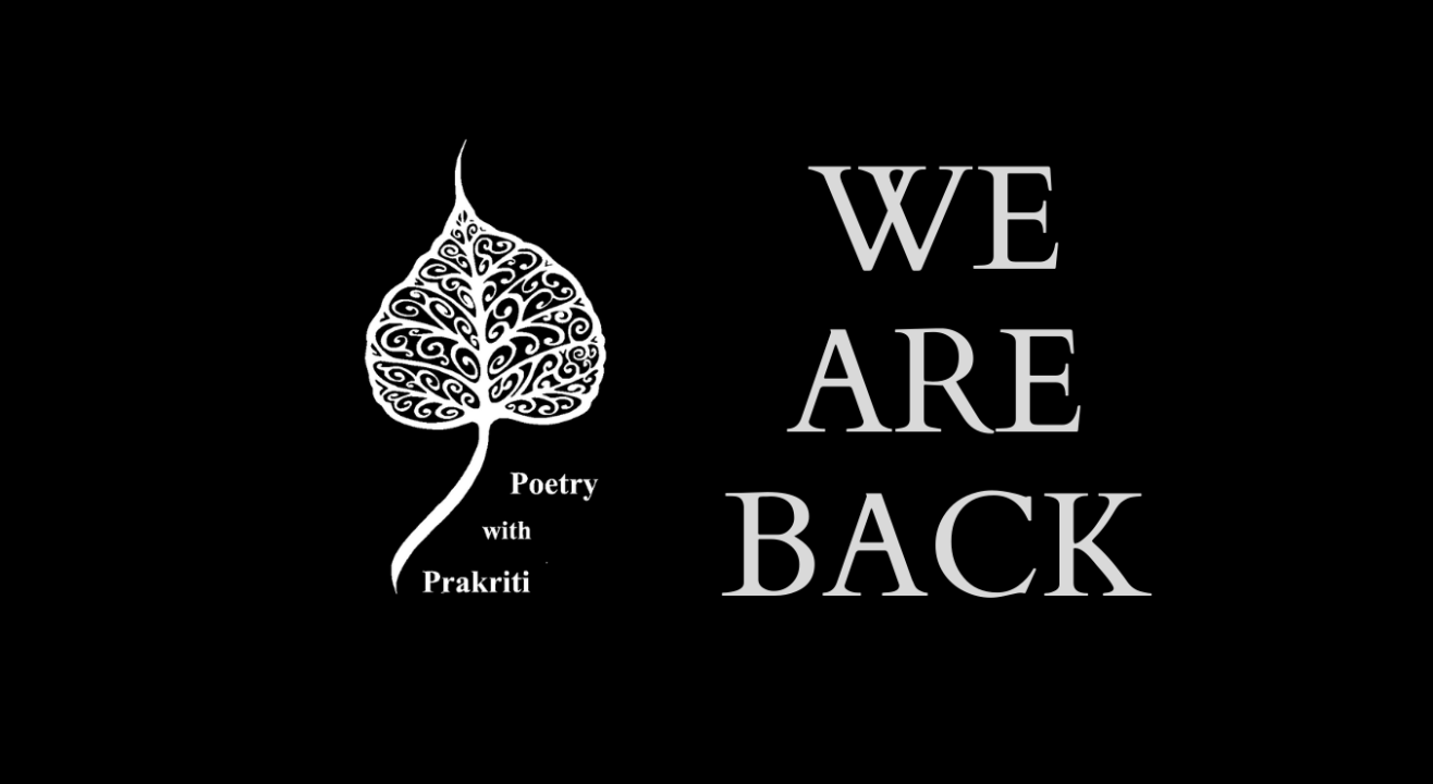 Poetry with Prakriti, Readings by Keki Daruwalla
