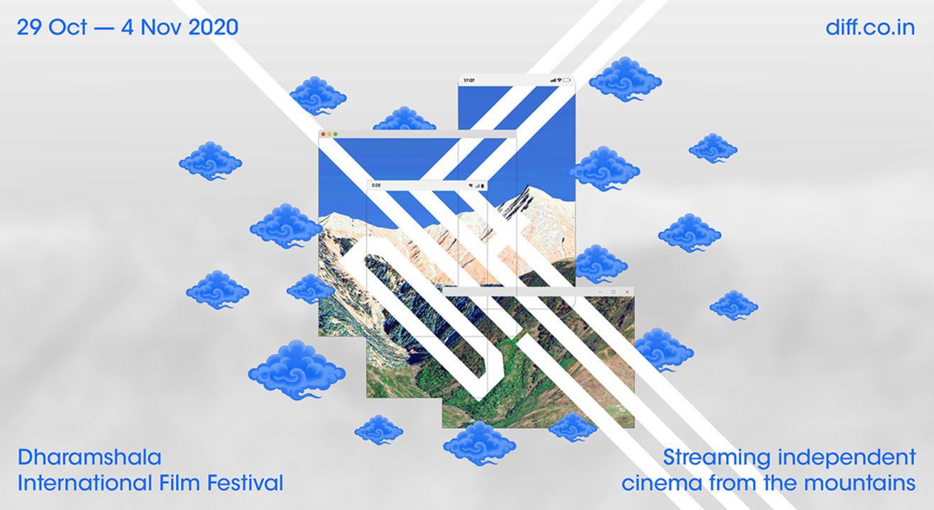 Dharamshala International Fest 2020