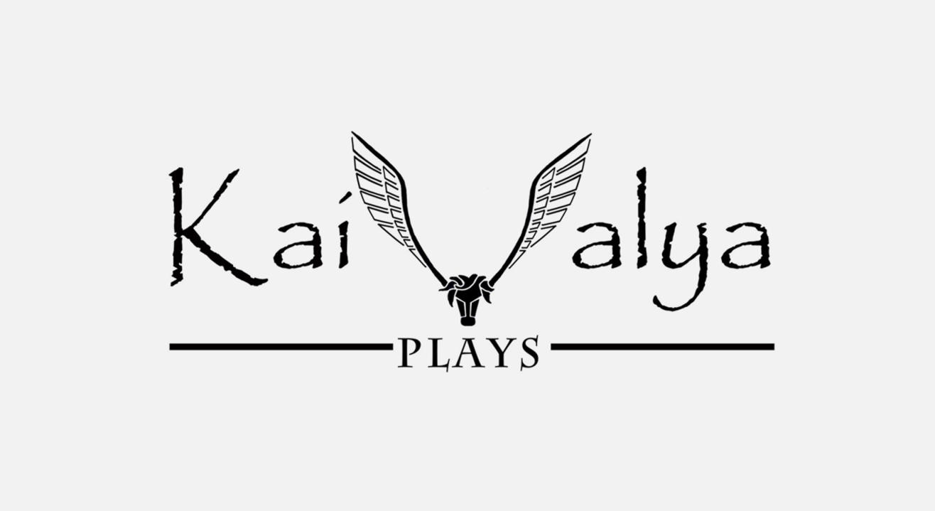 Stories come alive, online with Kaivalya Plays' theatre experiences