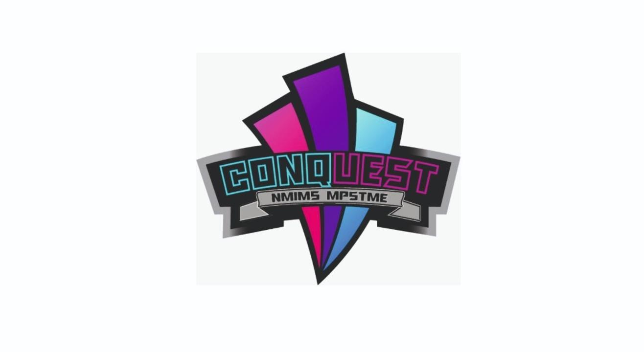 CONQUEST'20