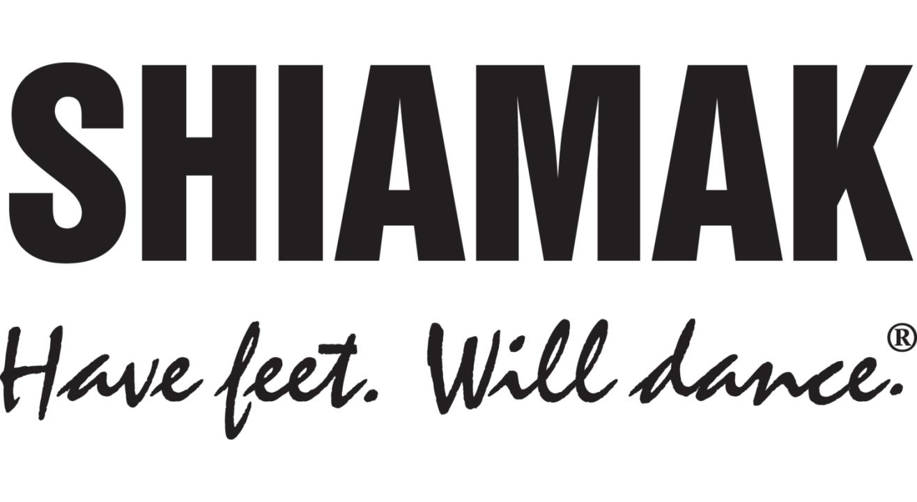 SHIAMAK's Inner Dance Movement (Yoga) with Smita