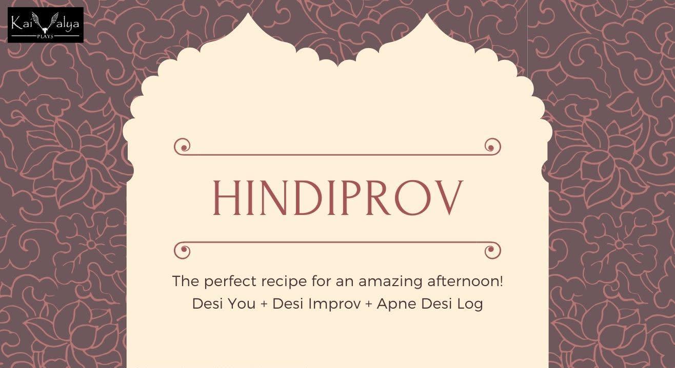 Hindiprov