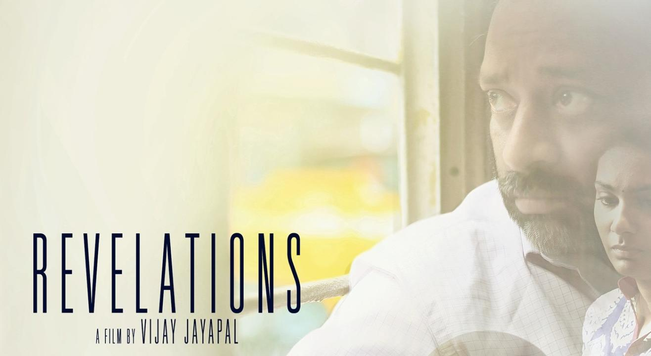 Watch Revelations Online on Cinemapreneur