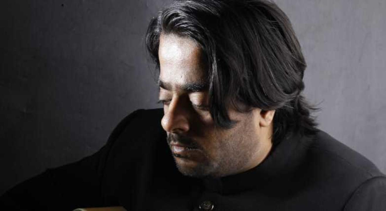Ankur Gupta Unplugged