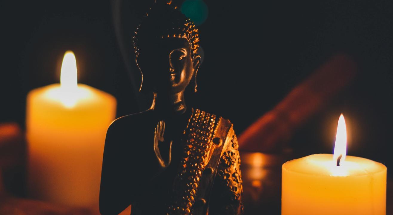 Surya Namaskar and Yoga Nidra