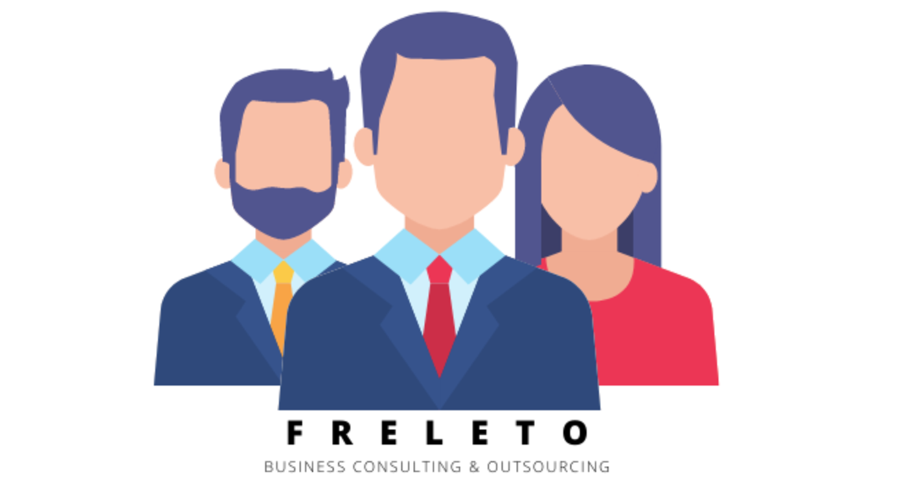 Get A Cost Effective Custom Market Research Report For Your Business From Freleto!