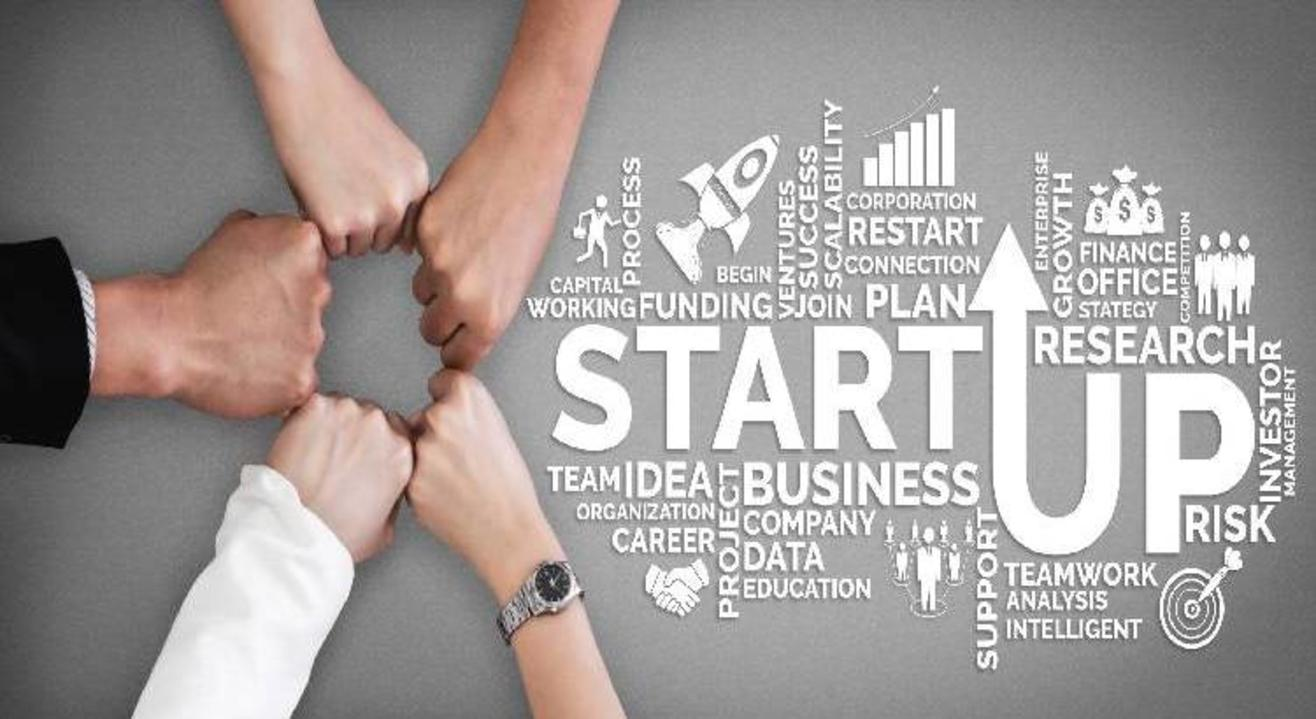 Entretpreneurship