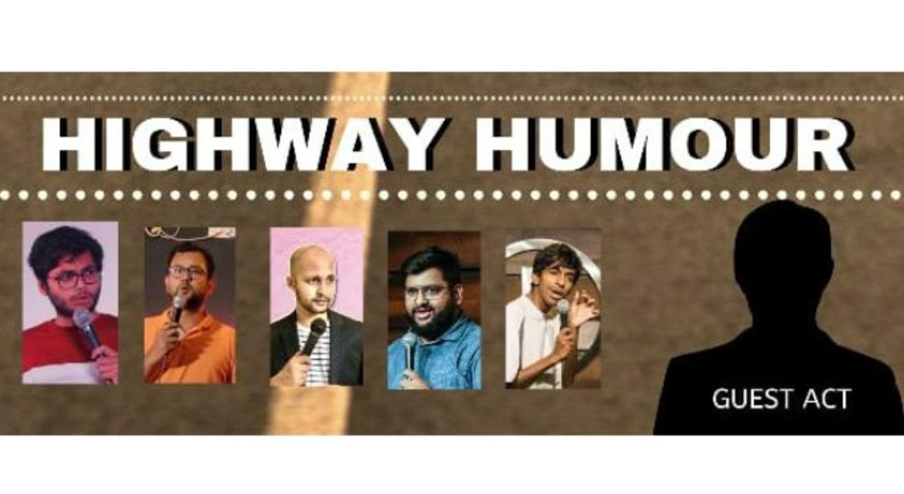Highway Humour 1.0