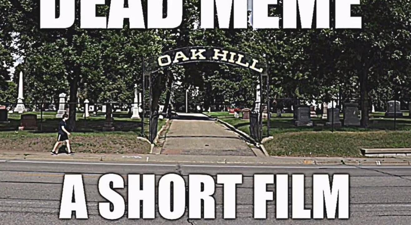 #ShortFilmCircle #StopBeingBoring.Club