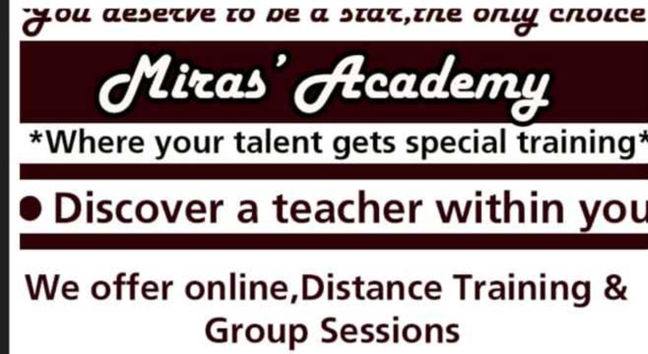 Learn Montessori Teacher Training Course Online or Offline