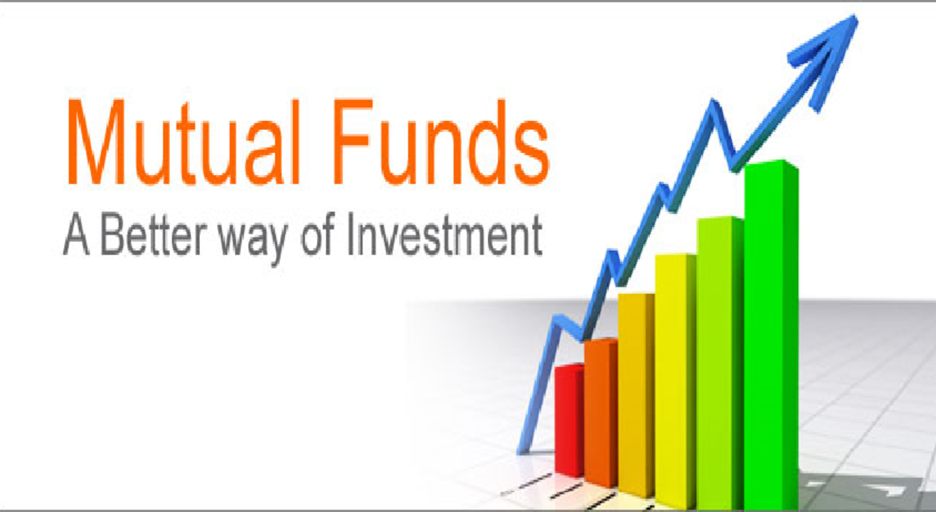 Know About Mutual Funds