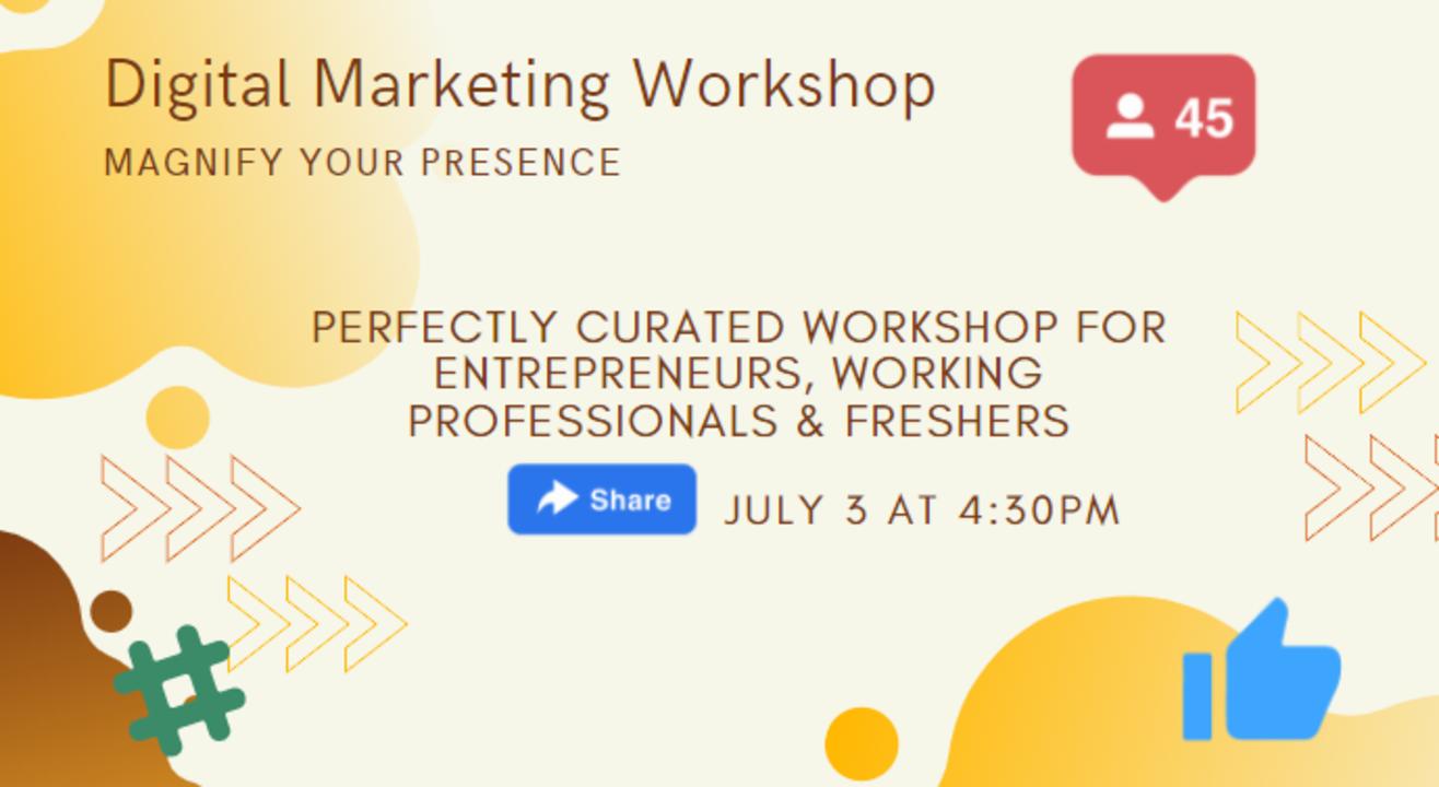 Digital Marketing Hidden Secrets For Beginners and Startup Entrepreneurs