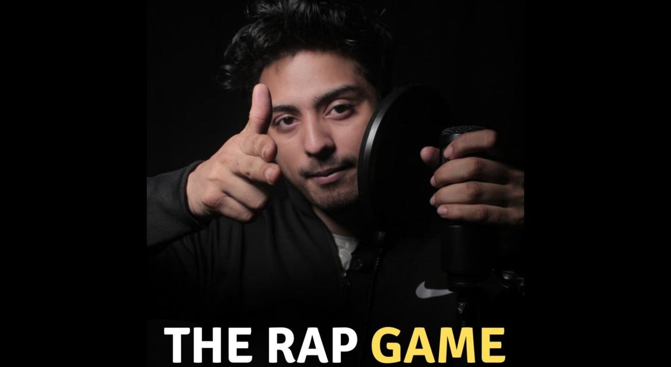 Learn Rap Online from Home