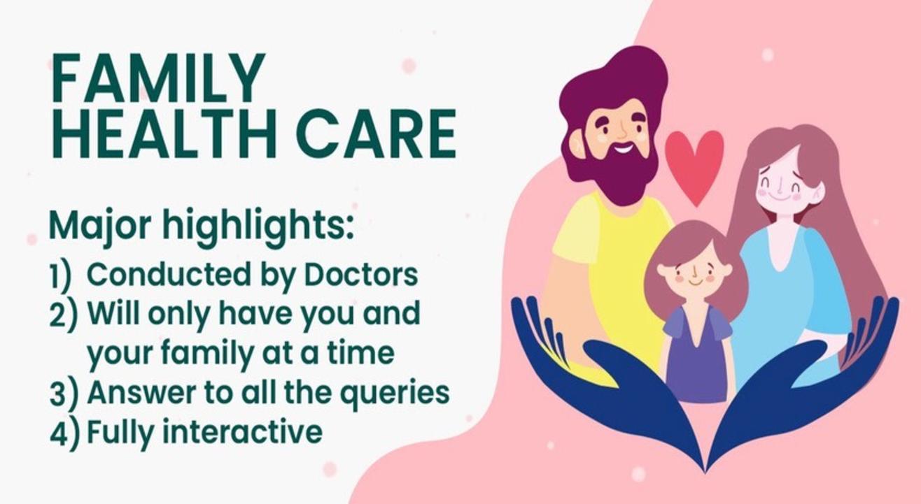 Family Health Care