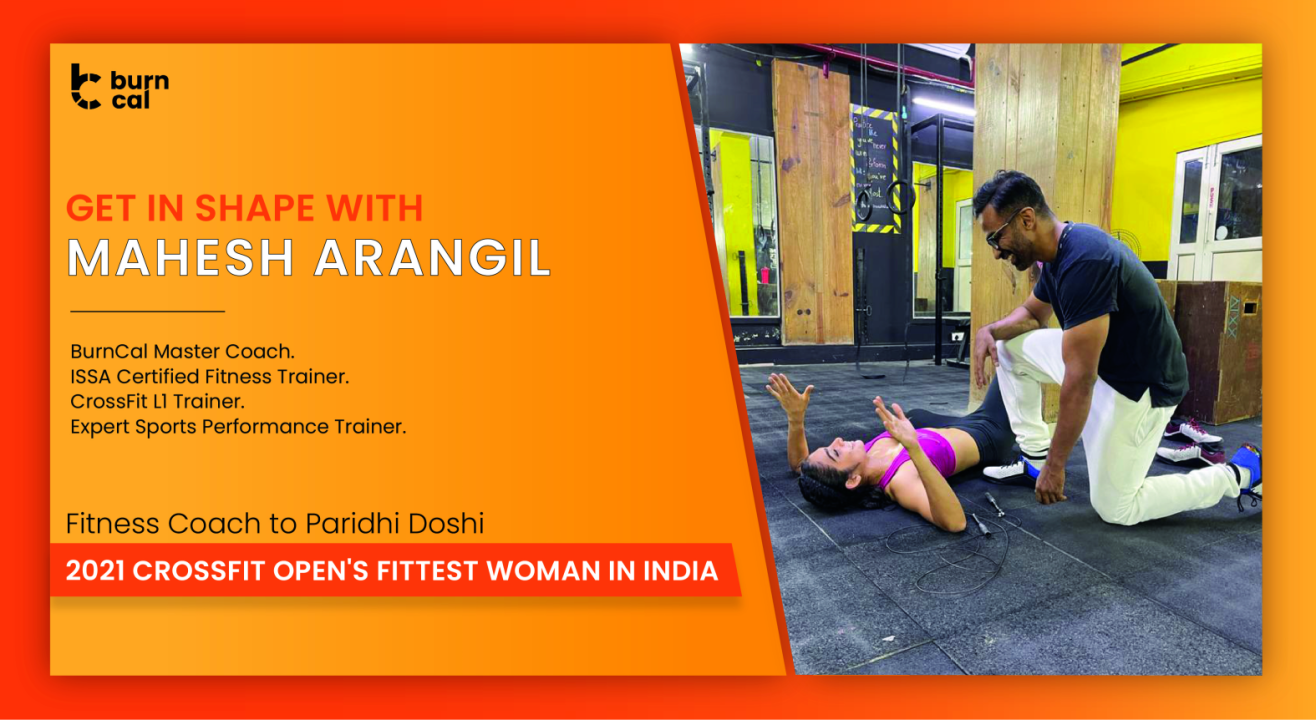 Personalized Fitness, Nutrition and Lifestyle Coaching for Women