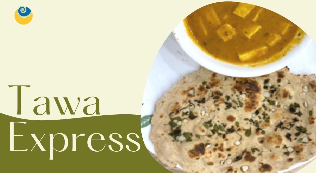 Tawa Express