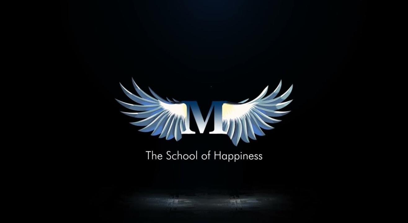 Contribute to the School of Happiness: Mindselo
