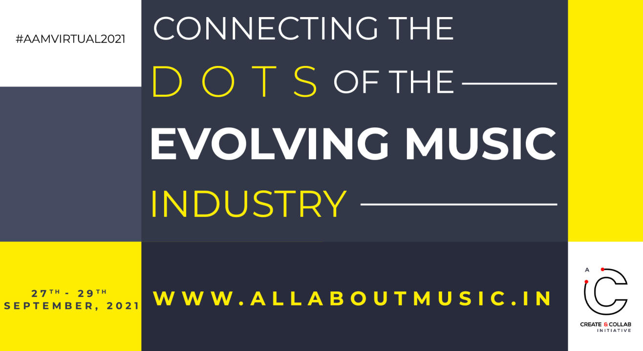 All About Music 2021