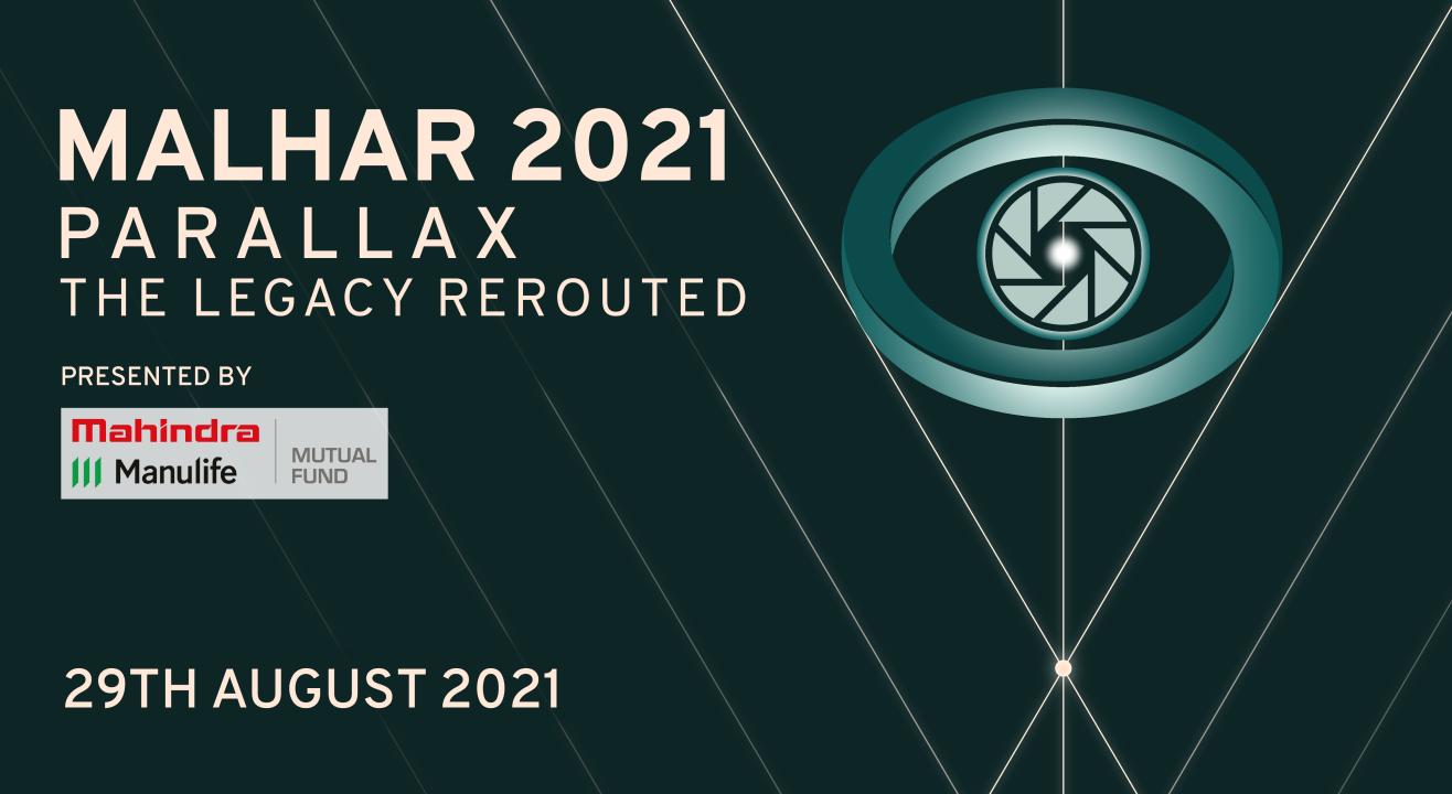 Malhar 2021 Parallax