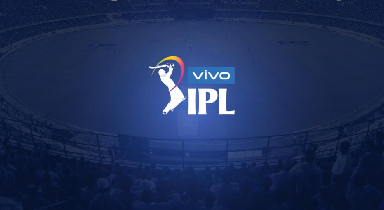 Punjab Kings: VIVO Indian Premier League 2021 - Tickets, Squad, Schedule & More