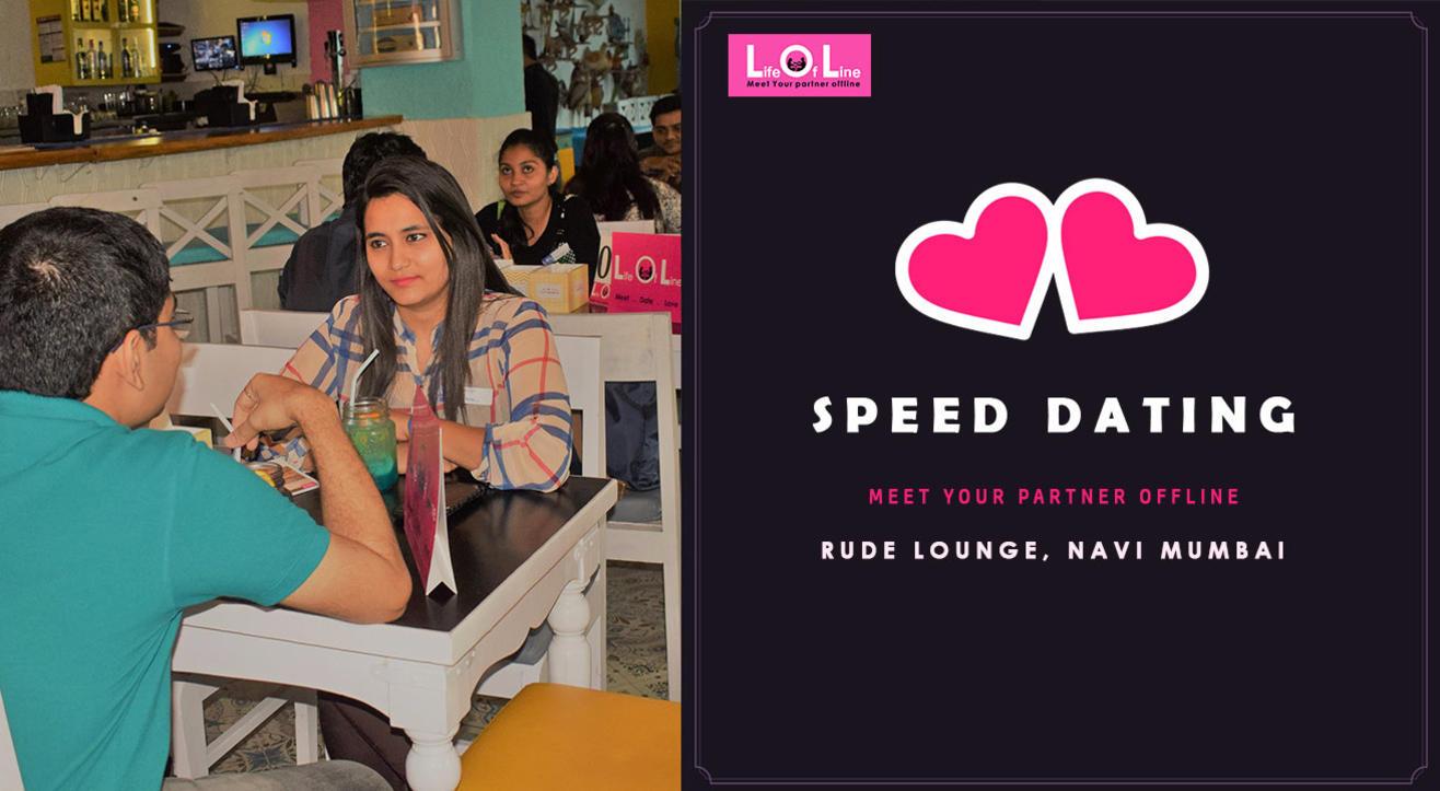 Dating girl in navi mumbai