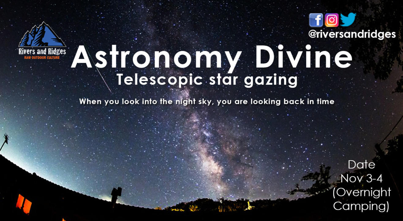 Astronomical dating of odyssey