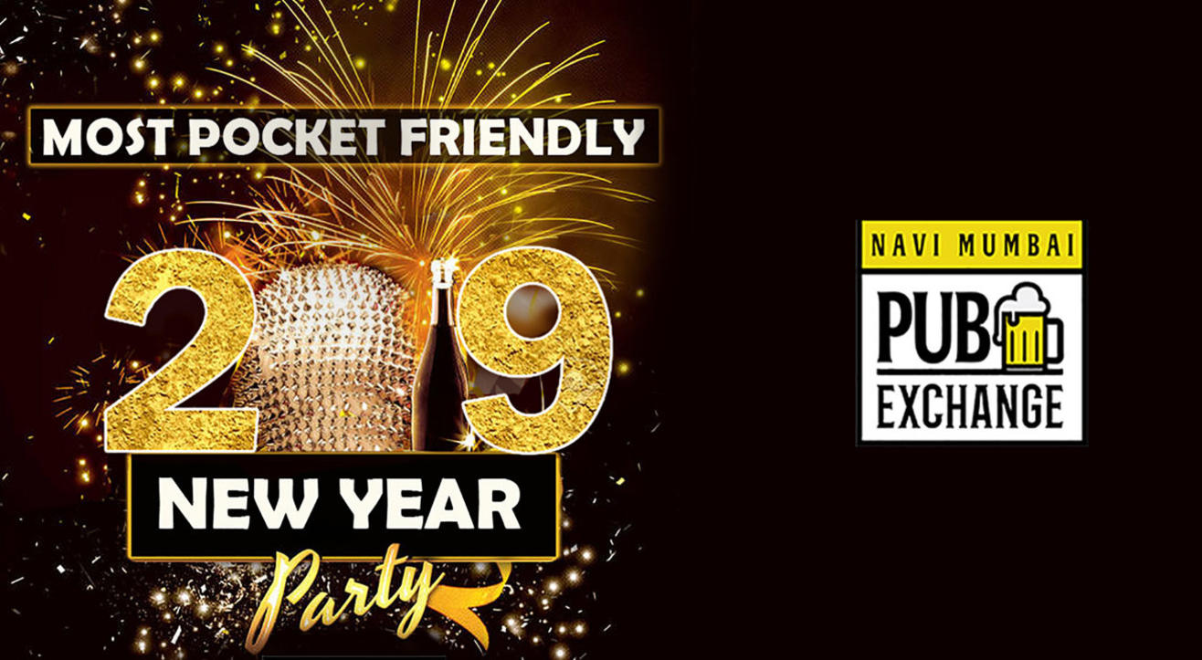 Navi Mumbai New Year Party 2020 Sszvzn Newyear2020blog Site