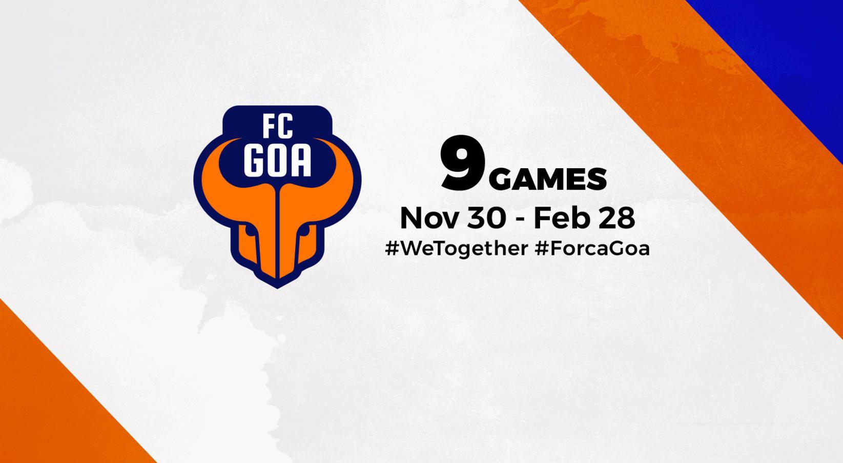 Matchday Tickets - Hero Indian Super League Season 4, 2017