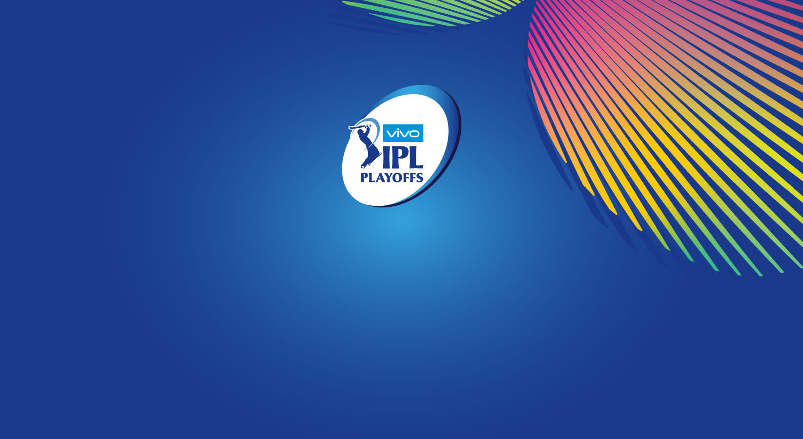 VIVO Indian Premier League (IPL): Sign up for updates!