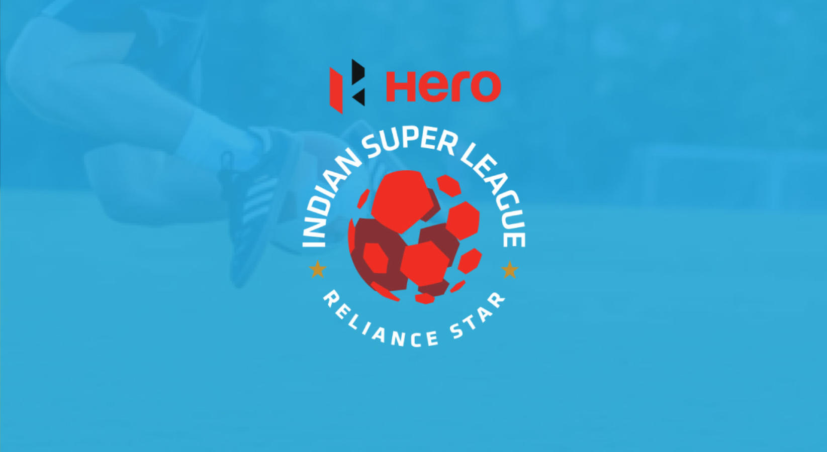 Indian Super League 2018-2019: Tickets, Memberships, Season Tickets, Ticket Offers, Schedule & More