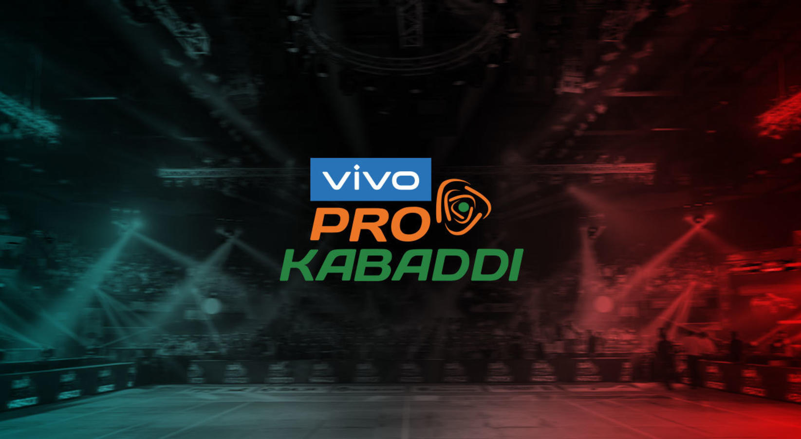 VIVO Pro Kabaddi 2019: Tickets, schedule, match results, squads and more!