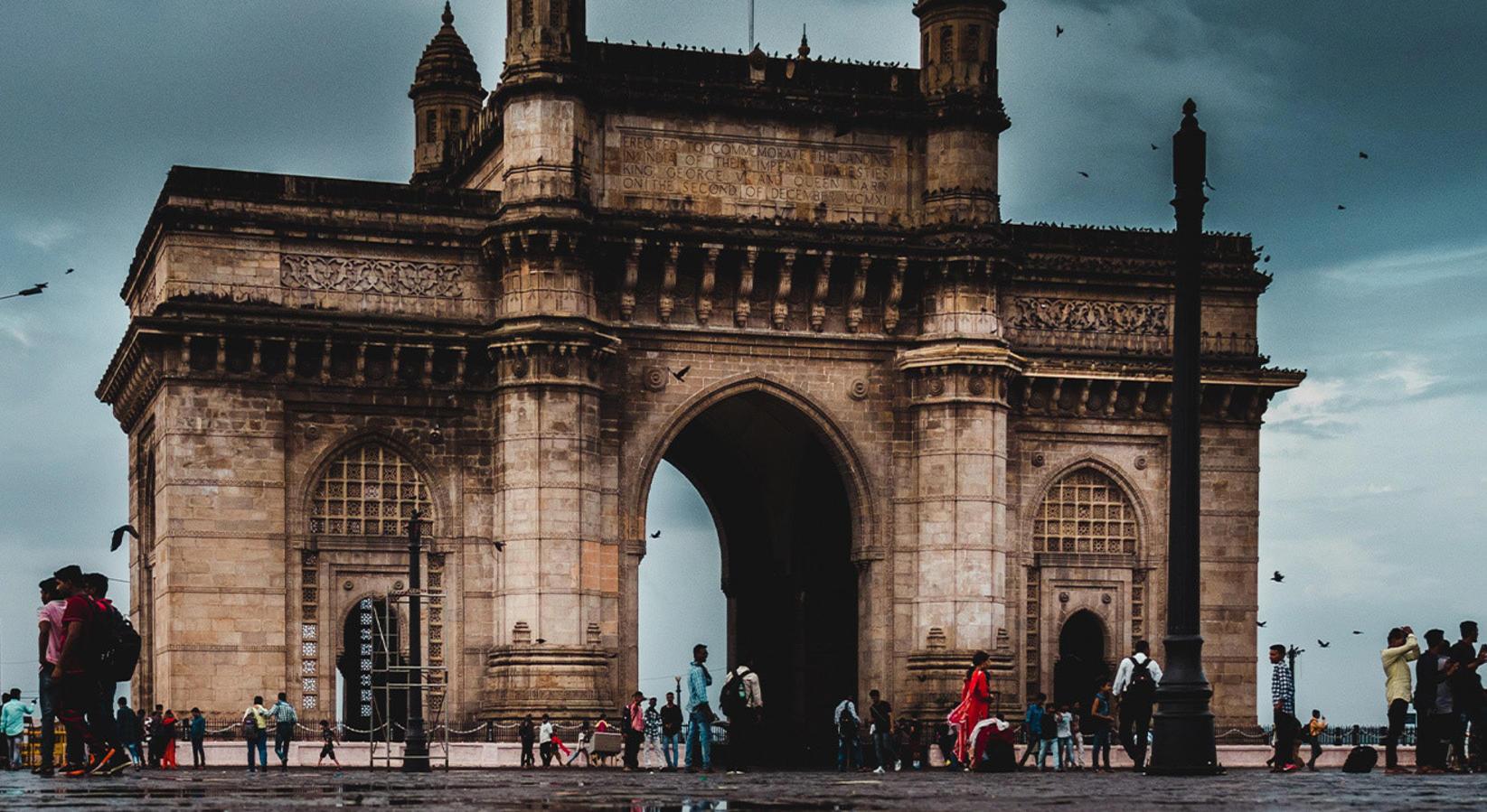 10 Things To Do In Mumbai