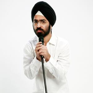 Angad Singh Ranyal
