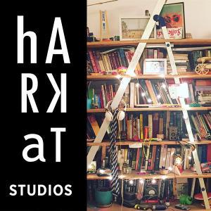 Harkat Studios